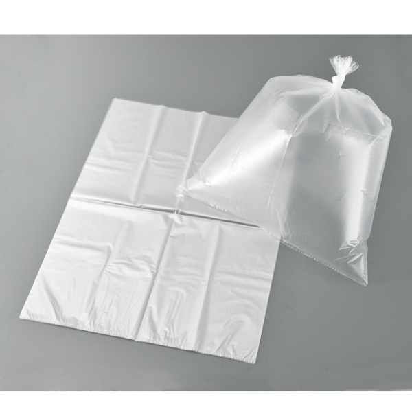 精液稀释袋
