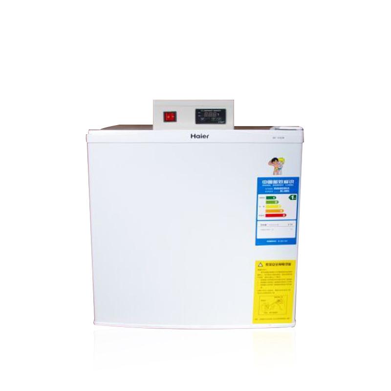 恒温冰箱50L  恒温冰箱93L
